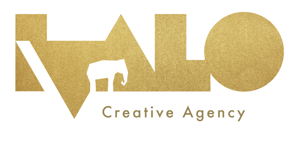 Ivalo Creative Agency